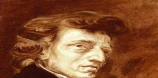 Frederic-Chopin_0_0