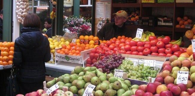Frugt_og_grønt_i_Gdansk_Polen_Iben_Mølgaard_Madsen_
