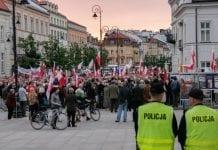 Frygter_ballade_Polen_polennu
