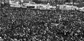 GDANSK_-_Pave_John_Paul_II_besøger_Gdansk_for_at_støtte_polakkernes_kamp_for_demokrati