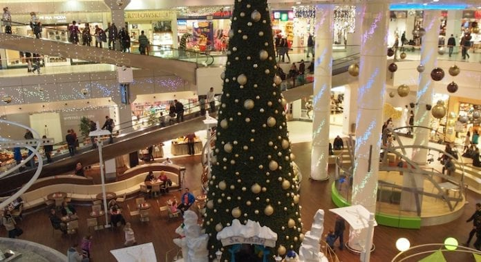 Galaxy_Shopping_Szczecin_Stettin_polen_polennu