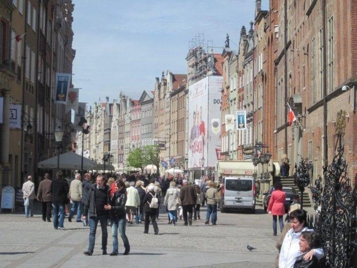 Gdansk_7_maj_2012_Iben_Molgaard_Madsen_polen_polennu