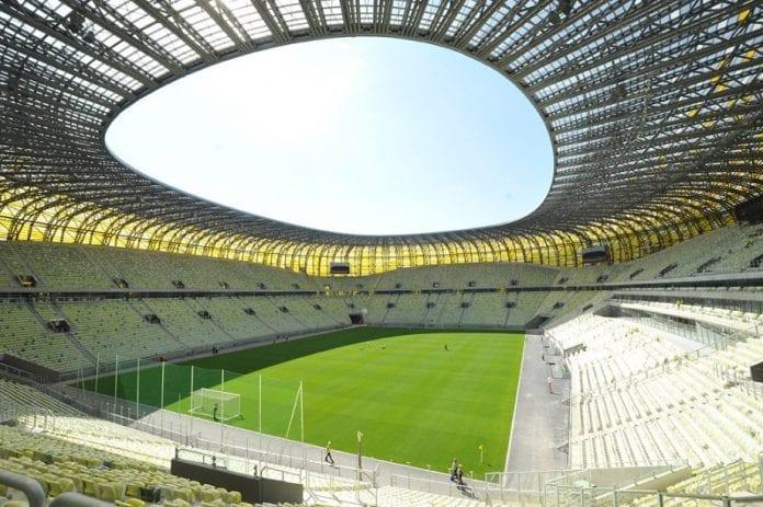 Gdansk_EM_2012_PGE_Arena