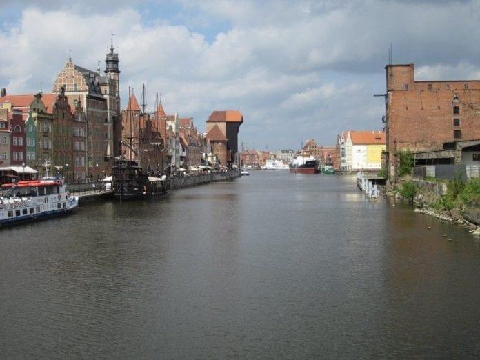 Gdansk_er_værtsby_for_EUs_Havets_Dag_2011_polennu