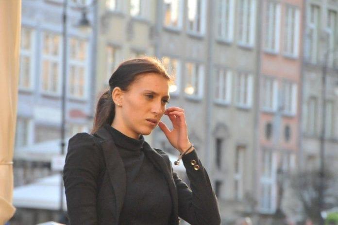 Gdansk_fortrydelses_pille_Tommy_Haggmark_polske_kvinder_polennu