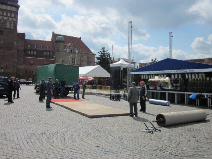 Gdansk_gør_klar_til_præsidentbesøg_polennu