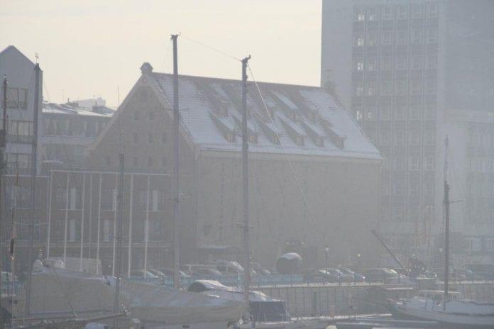 Gdansk_jan_2013_047