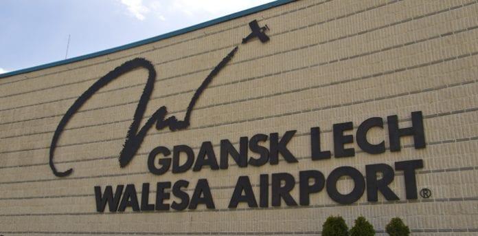 Gdansk_lufthavn_runder_2_millioner_passagerer_i_år
