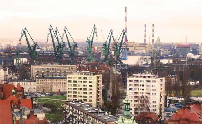 Gdansk_skibsværft_reddet_fra_lukning_i_11