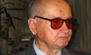 General_Jaruzelski_er_patriot_Thatcher_Polen_polennu