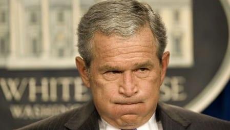 George_Bush_takkede_ikke_af_i_Polen