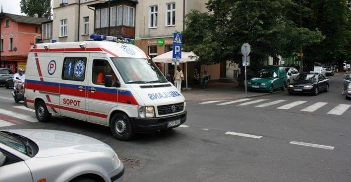 Gode_karakterer_til_polsk_redningsvæsen