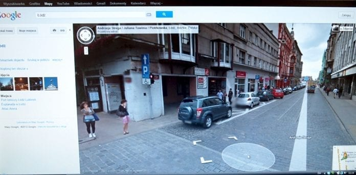 Google_Street_