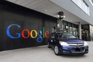 Googles_kamera_ruller_ud_i_polske_byer