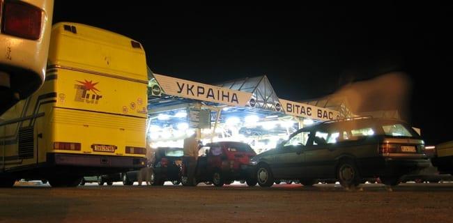 Grænsen_mellem_Polen_og_Ukraine