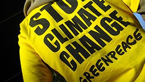 Greenpeace_er_aktive_op_til_COP14_FN-klimatopmødet_i_Polen