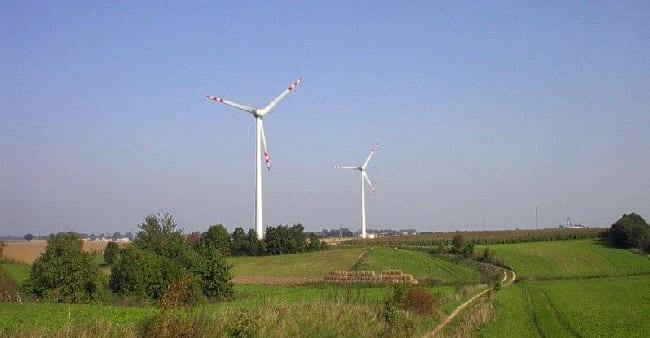 Greentech_klar_til_at_rejse_14_vindmøller_i_Polen