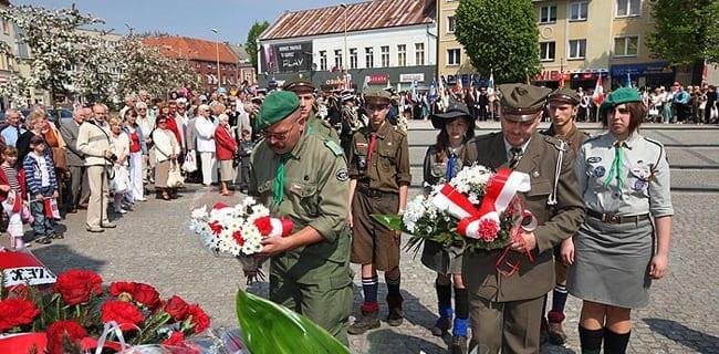 Grundlovsdag_3_maj_2009_i_Swinoujscie_0