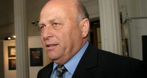Grzegorz_Lato_er_polsk_formand_for_EM_2012_og_en_af_Polens_bedste_fodboldspillere_gennem_tiderne