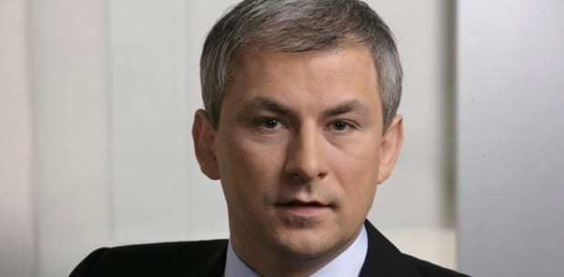 Grzegorz_Napieralski