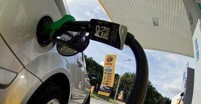 Højere_polske_afgifter_på_benzin_og_tobak