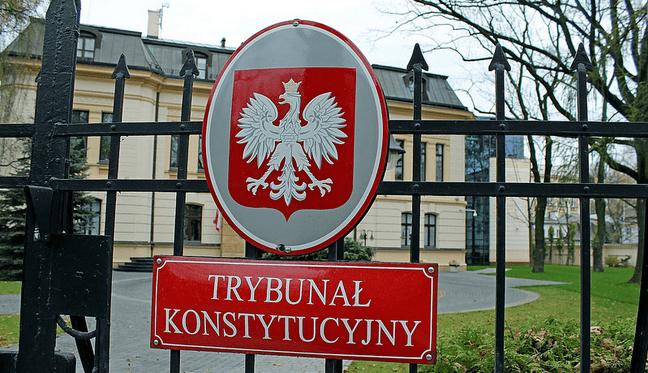 Højesteret_afgørelse_om_valg_af_Højesteretsdommere_i_Polen_2
