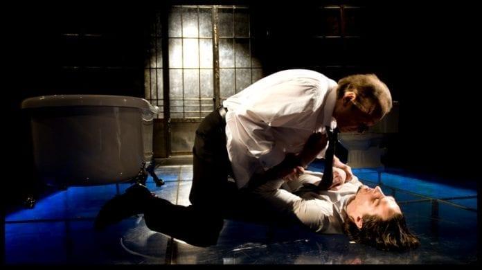 Hamlet_på_international_Shakespeare_festival_i_Gdansk_Polen_polennu
