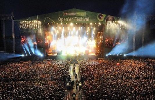 Heineken_Open_Gdynia_blev_igen_i_2010_kåret_som_Europas_bedste_festival