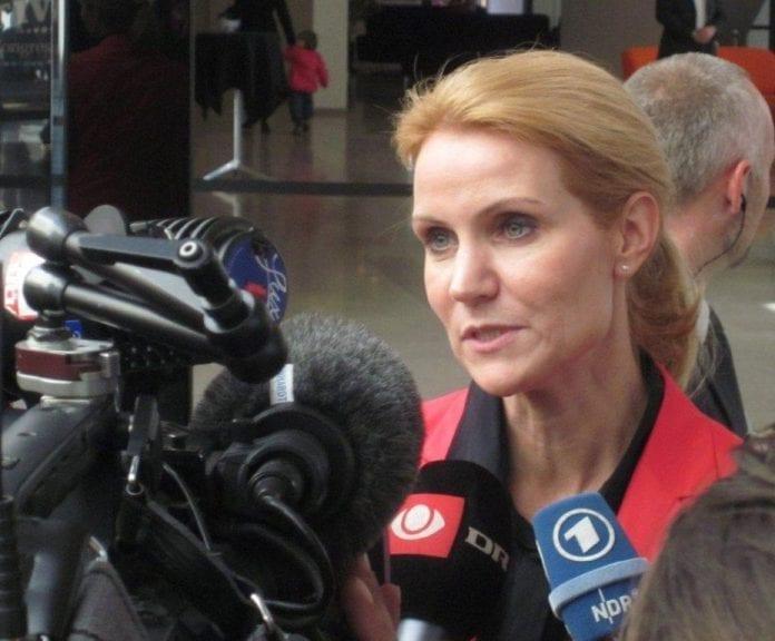 Helle_Thorning-Schmidt_ny_statsminister_i_Danmark_inviteret_til_Polen_Jens_Mørch_polennu