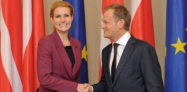 Helle_Thorning-Schmidt_på_besøg_i_Polen_hos_Donald_Tusk_polennu