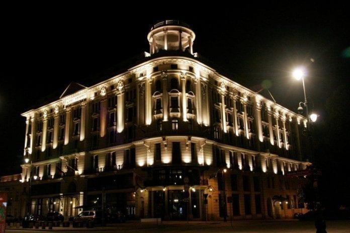 Hotel_Bristol_Warsaw_Warszawa_poland_polen_maja_g