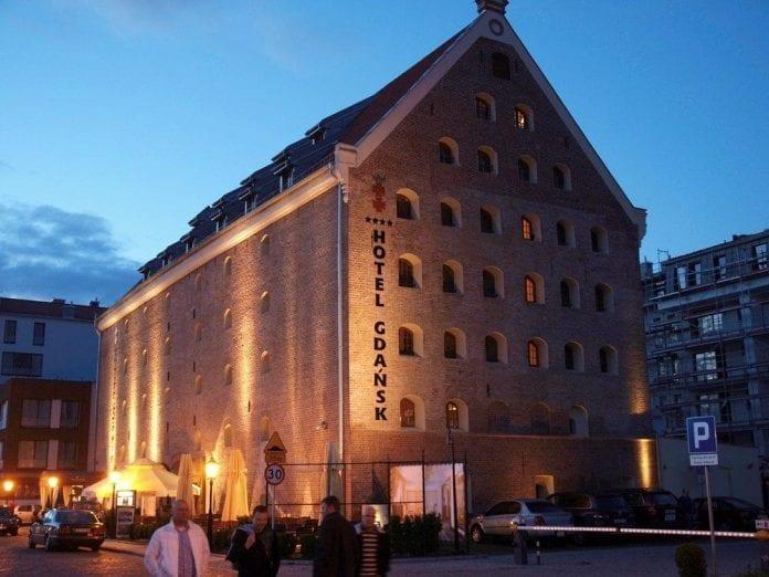 Hotel_Gdansk_i_Polen_er_et_af_landet_mest_populære_hoteller_Jens_Mørch_polennu