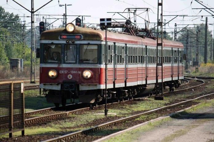 Hvert_tredje_tog_i_Polen_er_forsinket