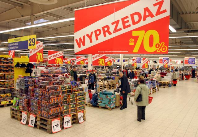 Hypermarkeder_i_Polen_starter_internet_salg