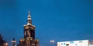 INGER-Privatiseringerne-forts__tter-i-Polen_