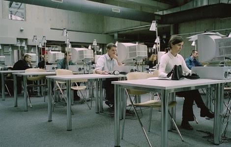 IT-It-sektoren-er-blevet-st__rk-i-Polen