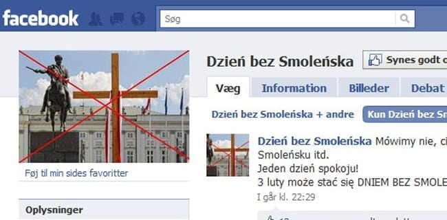 Ikke_mere_Smolensk,_Facebook