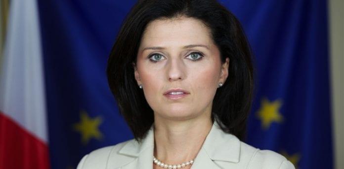 Ilona_Antoniszyn-Klik