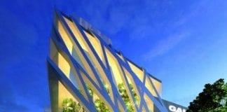 Indkøbscenter_i_Bydgoszcz_i_Polen_bygges_af_schweizisk_firma
