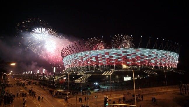 Indvielsen_af_det_nye_nationale_stadion_i_Warszawa_Polen_polennu
