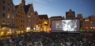 Internationa_filmfestival_i_Wroclaw_polennu