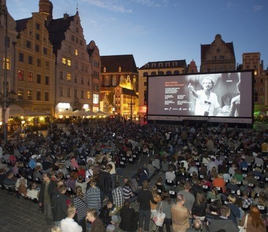 Internationa_filmfestival_i_Wroclaw_polennu