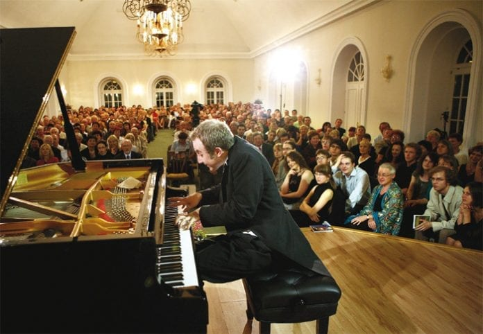 International_Chopin_Klaverfestival_polennu