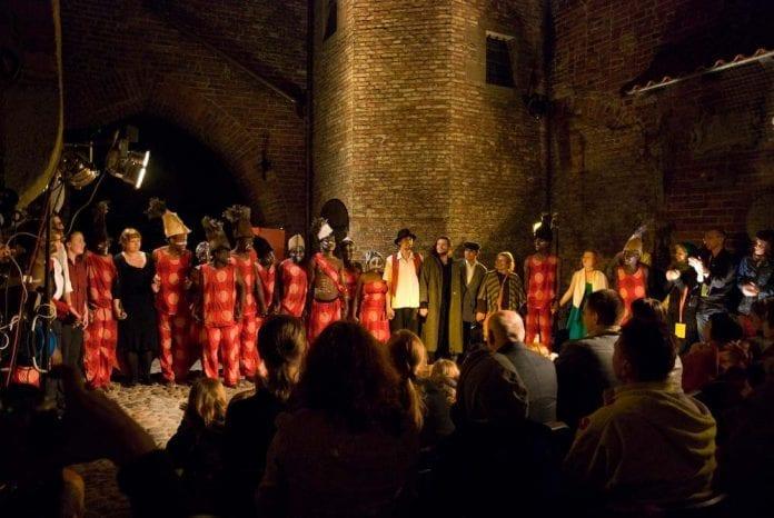 International_Shakespeare_Festival_i_Gdansk_polennu
