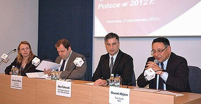 Investorer_er_glade_for_det_polske_marked