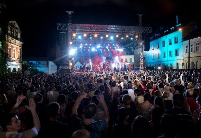 Jødisk_kulturfestival