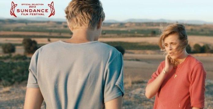 Jacek_Borcuch_s_film_'Lasting'_PR_foto