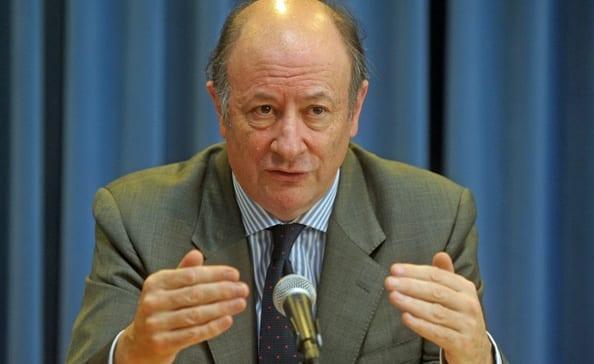 Jacek_Rostowski_finansminister_i_Polen_fra_2007_2