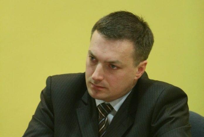 Jacek_Zalek_i_polennu