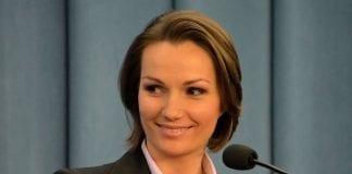 Jagna_Marczułajtis-Walczak_Sejm_02